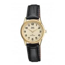 Часы Q&Q C215J103Y (66798)