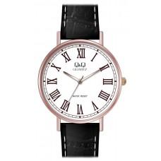 Часы Q&Q Q978J808Y (66844)