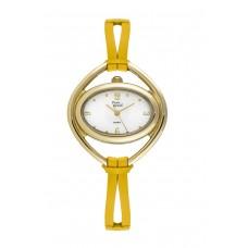 Часы Pierre Ricaud PR 22018.1Y73Q (66983)