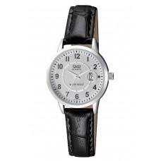 Часы Q&Q A457J304Y (67001)