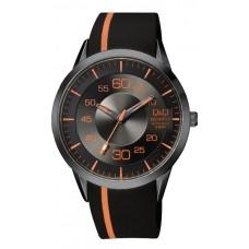 Часы Q&Q Q982J512Y (67018)