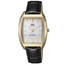 Часы Q&Q QA18J101Y (67033)