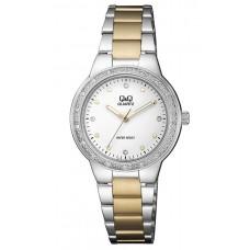 Часы Q&Q QA31J401Y (67046)