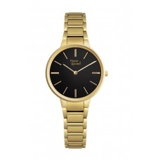 Часы Pierre Ricaud PR 22034.1114Q (67123)