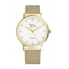 Часы Pierre Ricaud PR 91082.1113Q (67138)