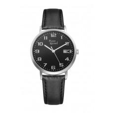 Часы Pierre Ricaud PR 91097.5224Q (67157)