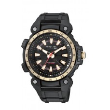 Часы Q&Q DG18J004Y (67432)