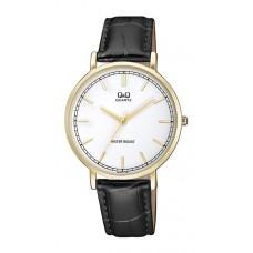 Часы Q&Q Q978J121Y (67454)