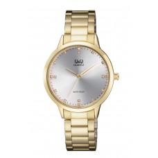 Часы Q&Q QA09J011Y (67470)