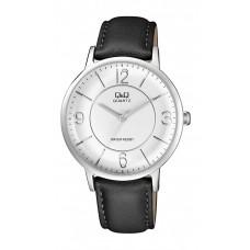 Часы Q&Q QA24J332Y (67486)