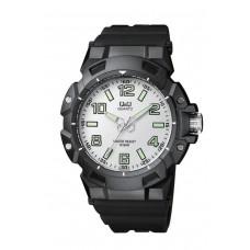 Часы Q&Q VR84J001Y (67502)