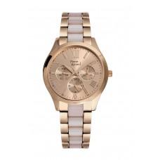 Часы Pierre Ricaud PR 22006.913RQF (67542)