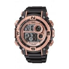 Часы Q&Q M133J004Y (67734)