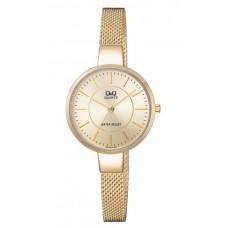 Часы Q&Q QA17J010Y (67752)