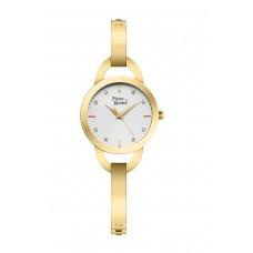 Часы Pierre Ricaud PR 21073.1193Q (67817)