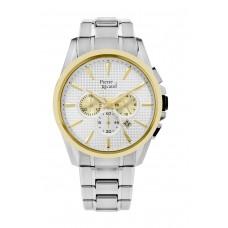 Часы Pierre Ricaud PR 60017.2113CH (67839)