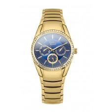 Часы Pierre Ricaud PR 21032.1115QFZ (68803)