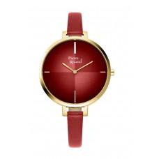 Часы Pierre Ricaud PR 22040.191YQ (68814)