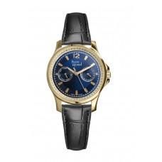 Часы Pierre Ricaud PR 21049.1255QFZ2 (69125)