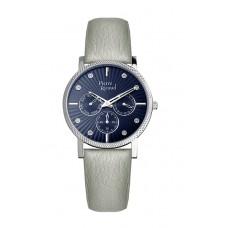 Часы Pierre Ricaud PR 21072.5G95QF (69136)