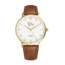 Часы Pierre Ricaud PR 91074.1B13Q (69157)