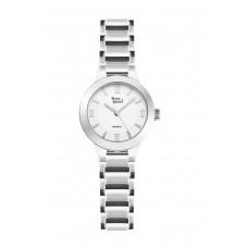 Часы Pierre Ricaud PR 21080.5163Q (69693)