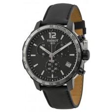 Часы TISSOT T095.417.36.057.02 (70243)