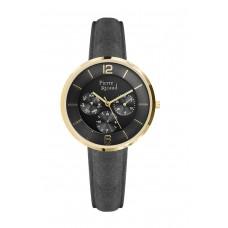 Часы Pierre Ricaud PR 22023.1G54QF (70439)