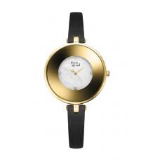 Часы Pierre Ricaud PR 22046.124FQ (70451)