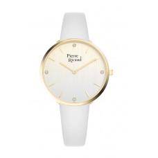 Часы Pierre Ricaud PR 22083.1V91Q (70468)