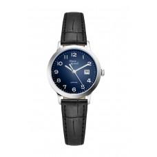 Часы Pierre Ricaud PR 51022.5225Q (70486)