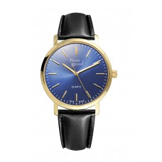 Часы Pierre Ricaud PR 97215.1215Q (70523)