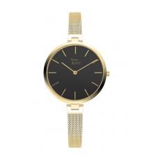 Часы Pierre Ricaud PR 22061.1114Q (71338)