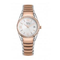 Часы Pierre Ricaud PR 21032.R153QZ (71386)
