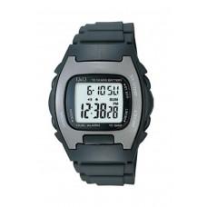Часы Q&Q MAC5P110Y (9133)