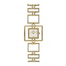 Часы Alfex 5532/021 (41431)