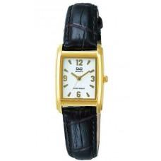 Часы Q&Q VG31J104Y (19562)