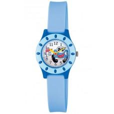 Часы Q&Q VQ13J001Y (29988)