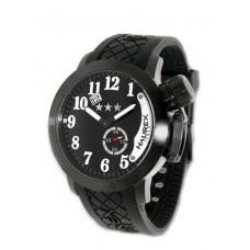 Часы Haurex H-ARMATA 1N320UN1 (33180)