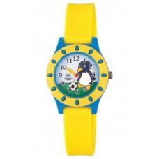 Часы Q&Q VQ13J004Y (35043)