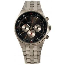 Часы Sauvage SA-SC67302S (37936)