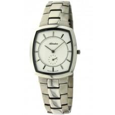 Часы Adriatica ADR 1099.5113Q (39065)