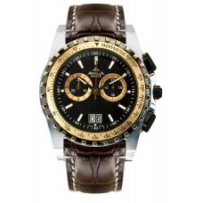 Часы APPELLA A-4007-2014 (41129)
