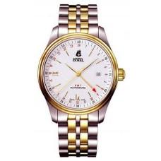 Часы Ernest Borel Borel GB-6690-2631 (41463)