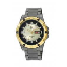 Часы Q&Q A150J400Y (46966)