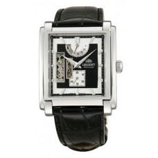 Часы ORIENT CFHAD004BO (50028)