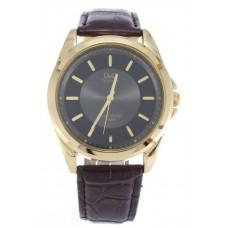 Часы Q&Q Q416J102Y (50147)