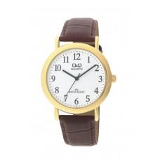 Часы Q&Q C150J104Y (51420)