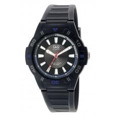 Часы Q&Q GW36J009Y (51455)