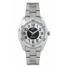 Часы Q&Q Q470J204Y (52928)